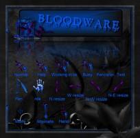 Cursors for Windows - Game Desktop - File Catalog - Game