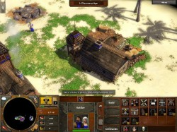 How To Rotate Buildings In Age Of Empires
