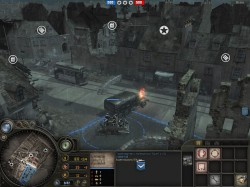company of heroes 1 maps