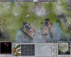 Download okinawa 1945 map for game empire earth ii empire earth ii after world war ii japanese decided to revenge americans for defeat but the enemy learned plans of japan and itself tightens to its coast of army gumiabroncs Choice Image