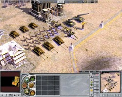 Download pacific war map for game empire earth ii empire earth ii one more map telling about artful plans of japan to possess world supremacy this time it is necessary not only to relieve the world of ubiquitous americans gumiabroncs Choice Image