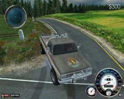 download colt seavers car model for game mafia the city. Black Bedroom Furniture Sets. Home Design Ideas