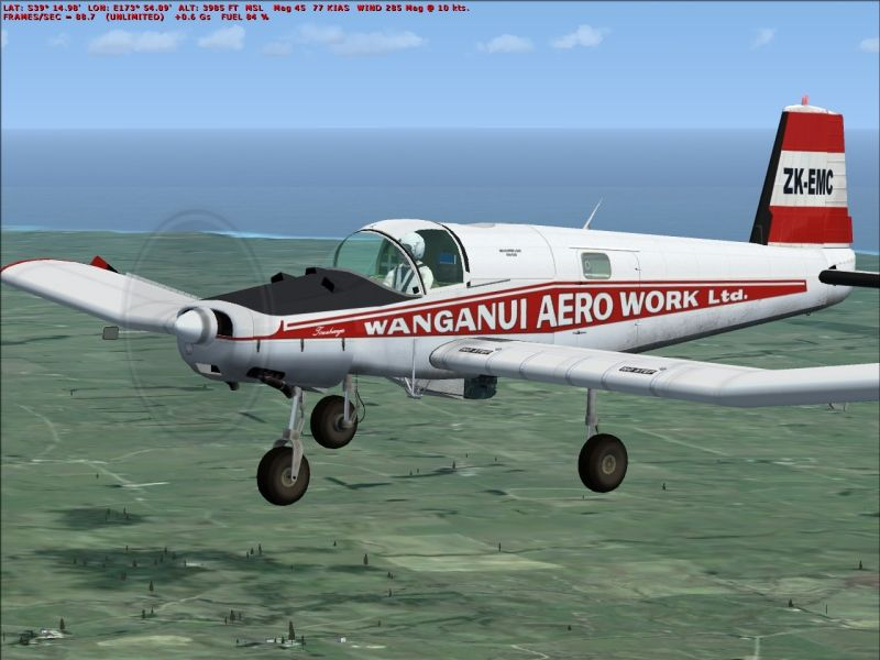 Microsoft Flight Simulator X Дополнения
