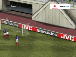 pes8 complete