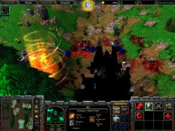 download Halo map for game Warcraft 3 - Warcraft 3 - Game addons