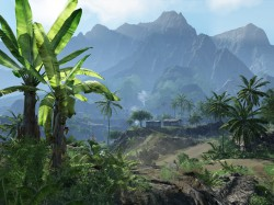 Download Blender Cgf Scripts For Far Cry Cryengine 2 Creation Of Games File Catalog Game Lite Mods Addons Maps Levels Addition Soft