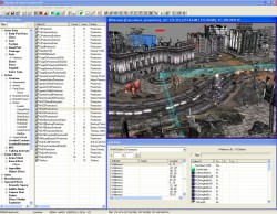Download Geck Garden Of Eden Creation Kit Program For Fallout 3 Creation Of Games File Catalog Game Lite Mods Addons Maps Levels Addition Soft