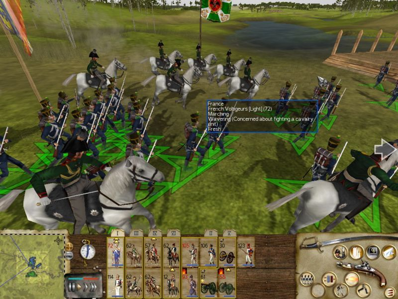 download modification for the game Rome: Total War ...